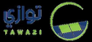Tawazi